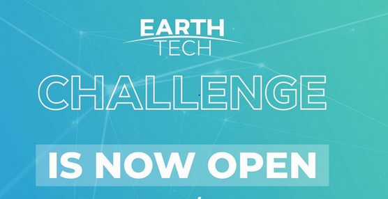 Earth-Tech Challenge for Young Innovators [Win A Trip to Australia]: Submit by Jan 24