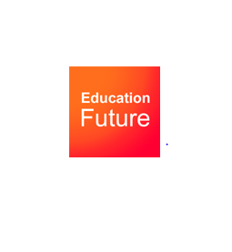 Education Future International Scholarship 2020 for UG/ PG Students [Scholarship Upto Rs. 10L]: Apply by Mar 15