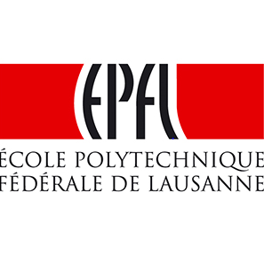 Summer Research Program at Swiss Federal Institute of Technology, Lausanne: Apply by Jan 31