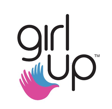 2020 Girl Up Leadership Summit at UN Foundation, Washington D.C. [July 15-17, Funding Available]: Apply by Feb 21