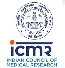 JOB POST: Project Positions at ICMR-National Institute of Epidemiology, Chennai [5 Vacancies]: Multiple Deadlines