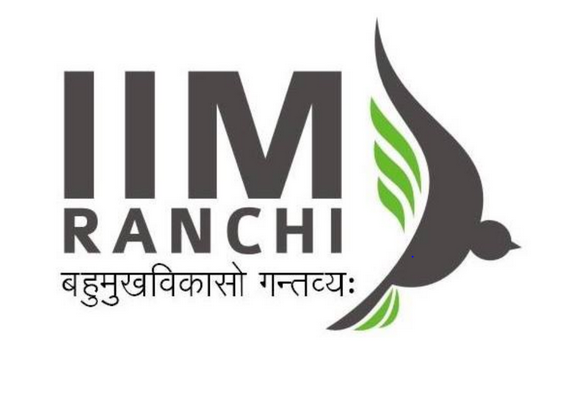 IIM Ranchi PhD Post Doctoral Fellowship