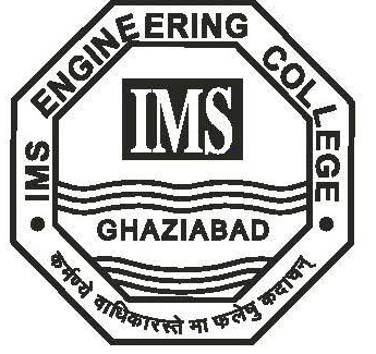 FDP on Big Data Analytics at IMS Engineering College, UP [Jan 27-31]: Register by Jan 20: Expired