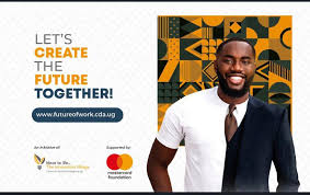 Future of Work Accelerator Program by Innovation Village & Master Card Foundation: Apply by Jan 31