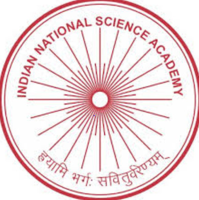 JRD Tata Fellowship by Indian National Science Academy, Delhi: Apply by Apr 30