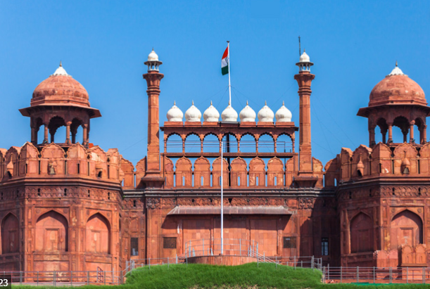 Internship Opportunity at National Monuments Authority, Delhi [4 Interns, Stipend ₹6K/Month]: Apply by Jan 16