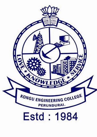Workshop on Electrical CAD-Schematic Writing & Panel Layouts at Kongu Engg. College, TN [Feb 7-8]: Register by Feb 2: Expired
