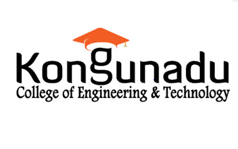 CfP: Conference on Smart Electronics & Communications at Kongunadu College of Engg., TN [Sept 10-12]: Submit by June 26