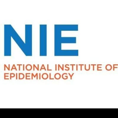 JOB POST: Project Positions at ICMR-National Institute of Epidemiology, Chennai [61 Vacancies]: Multiple Deadlines