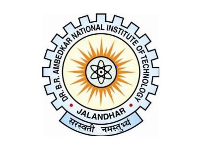 CfP: Conference on Mechanical & Materials Engineering at NIT Jalandhar [July 14-15]: Submit by Mar 14