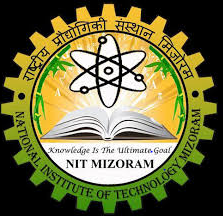JOB POST: Temporary Faculty at NIT Mizoram: Walk-in-Interview on Feb 4: Expired