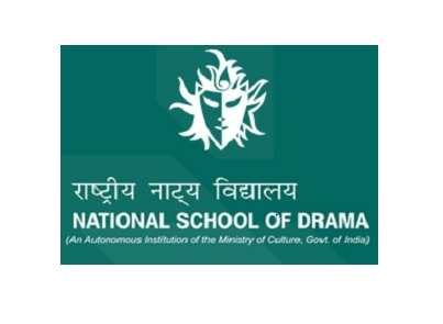 Diploma Course in Dramatic Arts at National School of Drama, Delhi: Apply by Feb 28