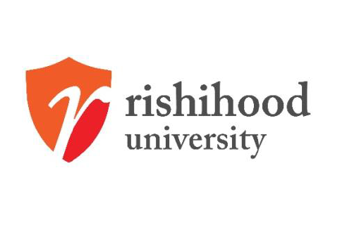 Job rishihood university program manager gap year