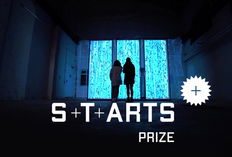 European Commission Science, Tech & Arts (STARTS) Prize 2020 [Cash Prize Upto Rs. 15L]: Apply by Mar 2