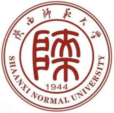 Chinese Government Scholarship for PG & Ph.D. Programs at Shaanxi Normal University: Apply by Mar 31