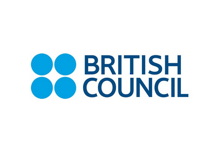 Call for Proposals: Women of the World Evaluation Assessment by The British Council: Submit by Feb 6