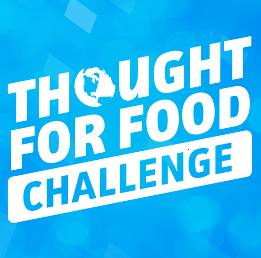Call for Solutions: Thought for Food Challenge [Win a Trip to Malaysia]: Submit by Jan 24