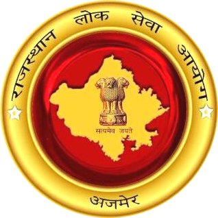 job admin posts rajasthan public service commission ajmer