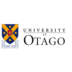 doctoral scholarship otago university new zealand