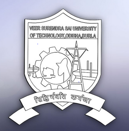 CfP: Seminar on Role of Physics in Technological Advances at VSSUT, Odisha [Feb 8-9]: Submit by Jan 20