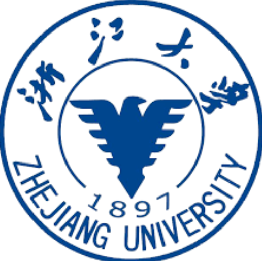 Zhejiang University Chinese Government Scholarship 2020 for Graduates [Stipend Available]: Apply by Mar 31