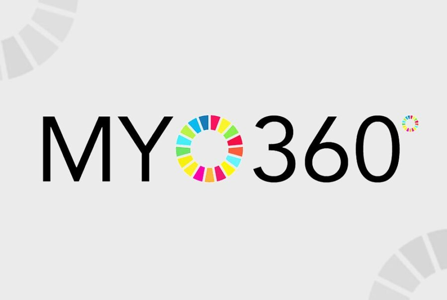Call for Stories: My World 360 Media on Sustainable Development Goals: Submit by Feb 25: Expired