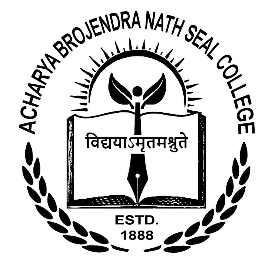 CfP: Seminar on An Intertemporal Discourse upon the Society, Culture, Polity & Economy at ABNS College, Cooch Bihar [Feb 27-28]: Submit by Feb 9