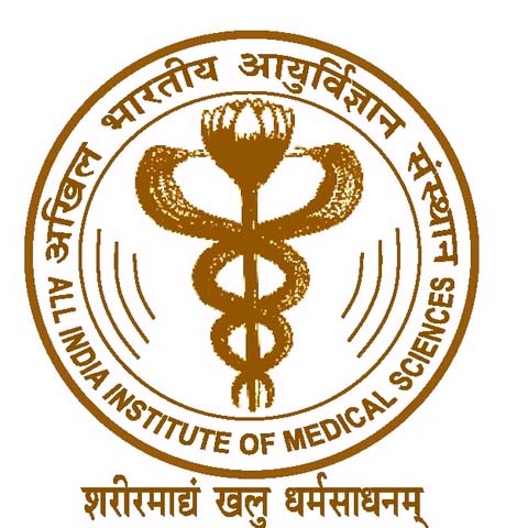 AIIMS Bathinda Asst Prof jobs 2020