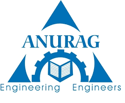 CfP: Conference on Emerging Trends in Material Science & Engineering at Anurag Institute, Hyderabad [Jul 17-18]: Submit by Mar 7