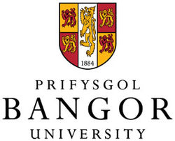 Vice-Chancellor Scholarships for Undergraduate and Postgraduate Taught Courses at Bangor University, UK: Apply by May 1