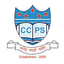 CfP: Conference on Management, Engineering, Sciences and Humanities, Yoga & Music at CCPS, Indore [March 22]: Submissions Open