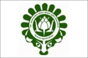 COLLEGE OF HORTICULTURE, MULDE recruitments