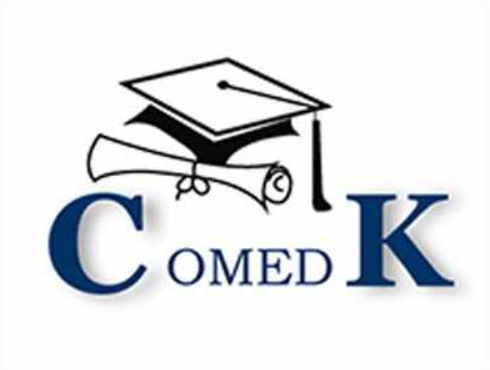 COMEDK UGET 2020 for Engineering Courses in Karnataka [Exam on May 10 at Multiple Cities Across India]: Apply by April 17
