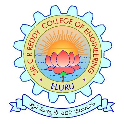 CfP: Conference on Advances in Physics, Electronics & Chemical Sciences at CR Reddy College, Eluru [Feb 27-28]: Submit by Feb 15