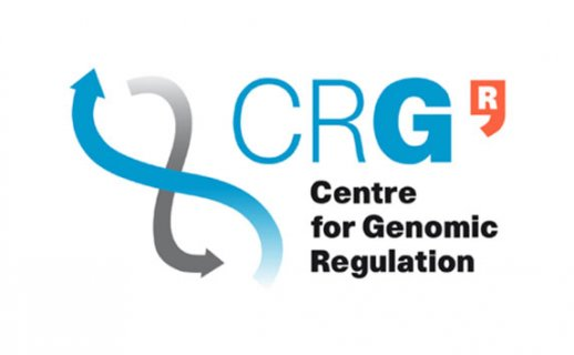 Internship Opportunity at Center for Genomic Regulation, Spain [Fully Funded]: Apply by Mar 9: Expired