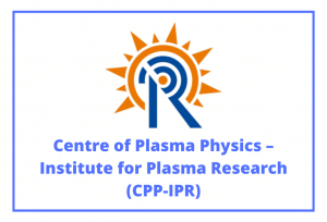 Junior Research Fellowships CPP-IPR