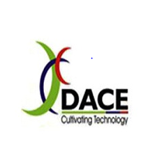 CfP: Conference on Recent Developments in Engineering, Management, Sciences & Technology at DACE, TN [Mar 21]: Submit by Mar 9