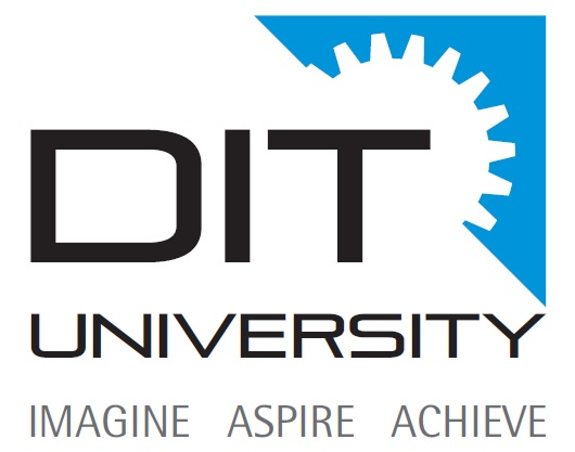 CfP: Conference on Petroleum, Renewable Energy & Environmental Sustainability at DIT University, Dehradun [Mar 26-27]: Submit by Mar 7