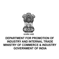 Dept Promotion Industry Internal Trade Internship Scheme