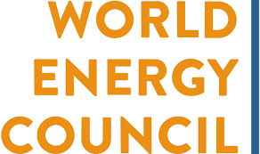Call for Nominations: Future Energy Leaders (FEL-100) Programme: Apply by Feb 28