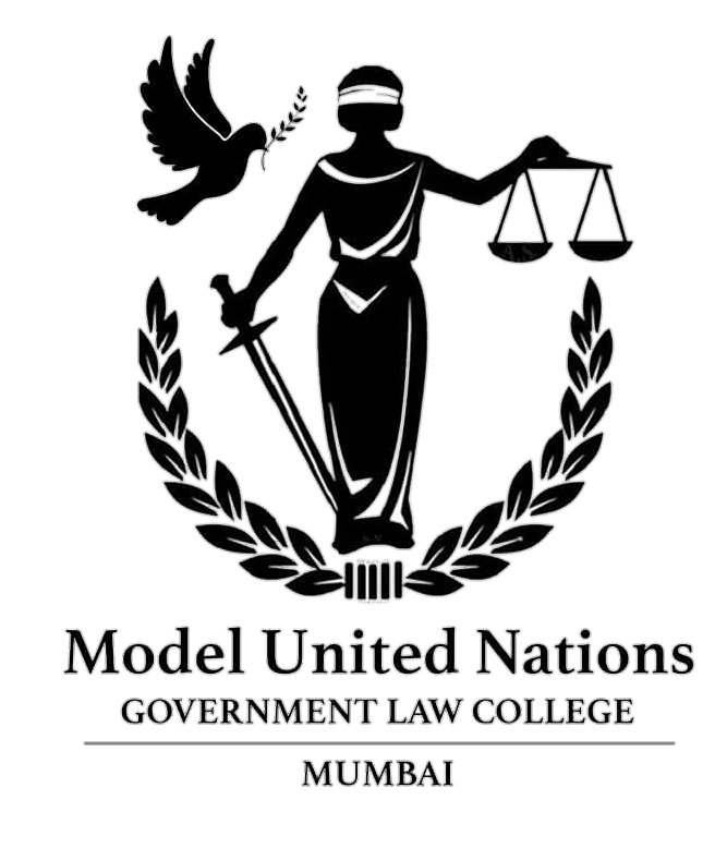 GLCMUN'20: Delegate and IP Application (Round 2) at Government Law College, Mumbai [March 20-22]: Register by Feb 19
