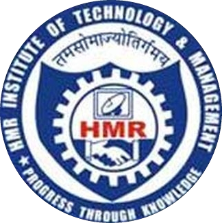 CfP: Conference on Innovations in Cyber Physical Systems at HMRITM, Delhi [July 23-24]: Submit by April 10