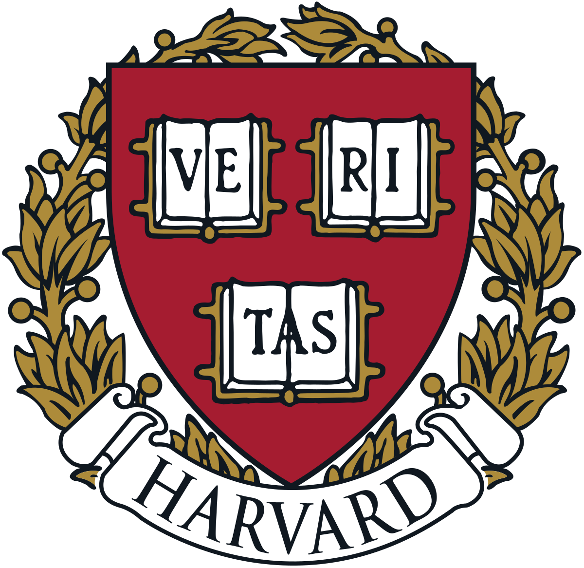 Harvard university online course on statistics and R