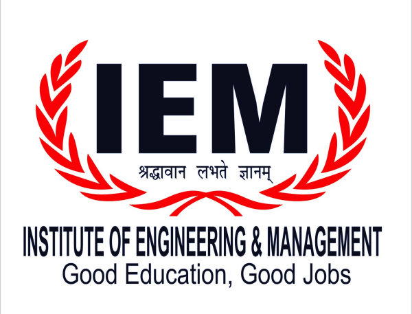 CfP: Conference on Emerging Technologies in Data Mining & Information Security at IEM, Kolkata [Jul 2-4]: Submit by Apr 5