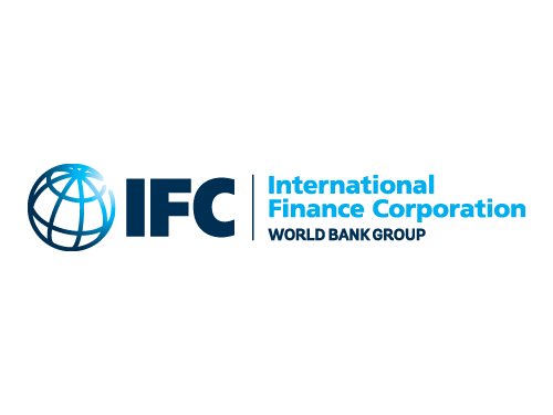 JOB POST: Upstream Analyst (Asia- Pacific) at IFC World Bank Group [Multiple Locations]: Apply by Mar 8