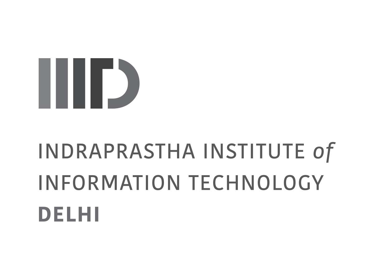 Workshop on Deep Learning and Reinforcement Learning at IIIT Delhi [Mar 13-14]: Registrations Open