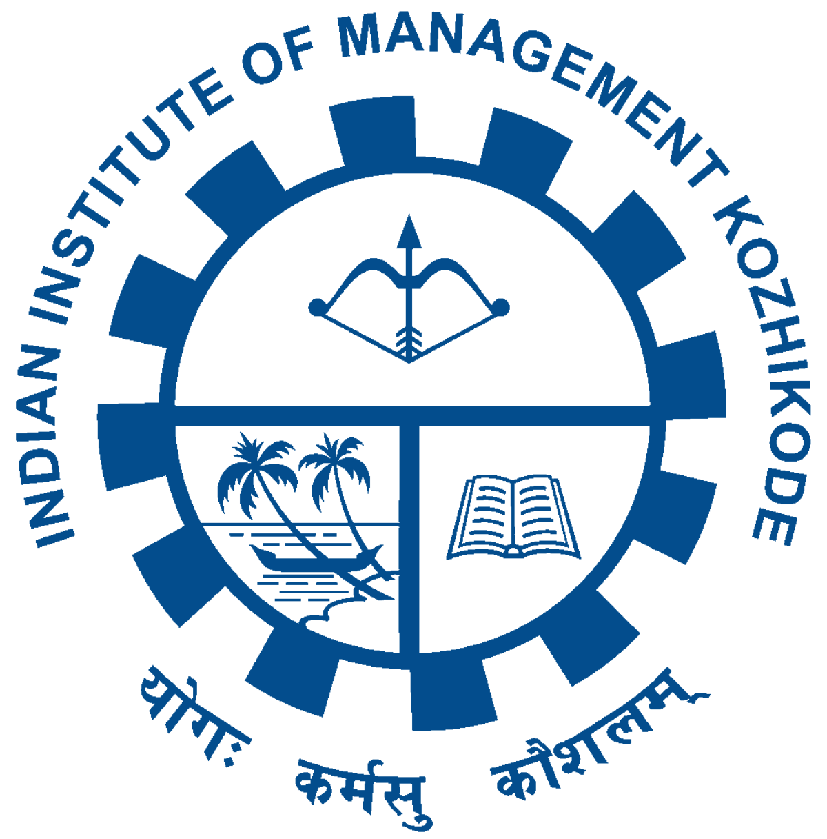 Research Internship at IIM Kozhikode [Starting from Apr & May]: Apply by Mar 14 & Apr 11