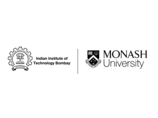 PhD Scholarships at IIT Bombay – Monash University, Australia Research Academy [June 2020]: Apply by March 16