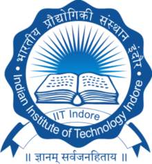 IIT Indore course 2020