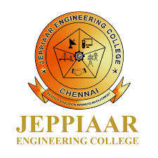 Cogito: Annual Tech Fest at Jeppiaar Engineering College, Chennai [March 5-6]: Register by March 1